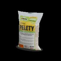 pelety_detail